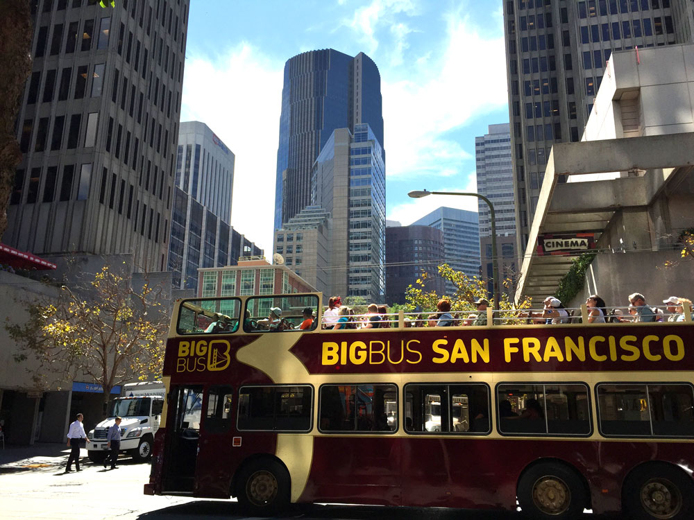 12-san-francisco-summer-2015