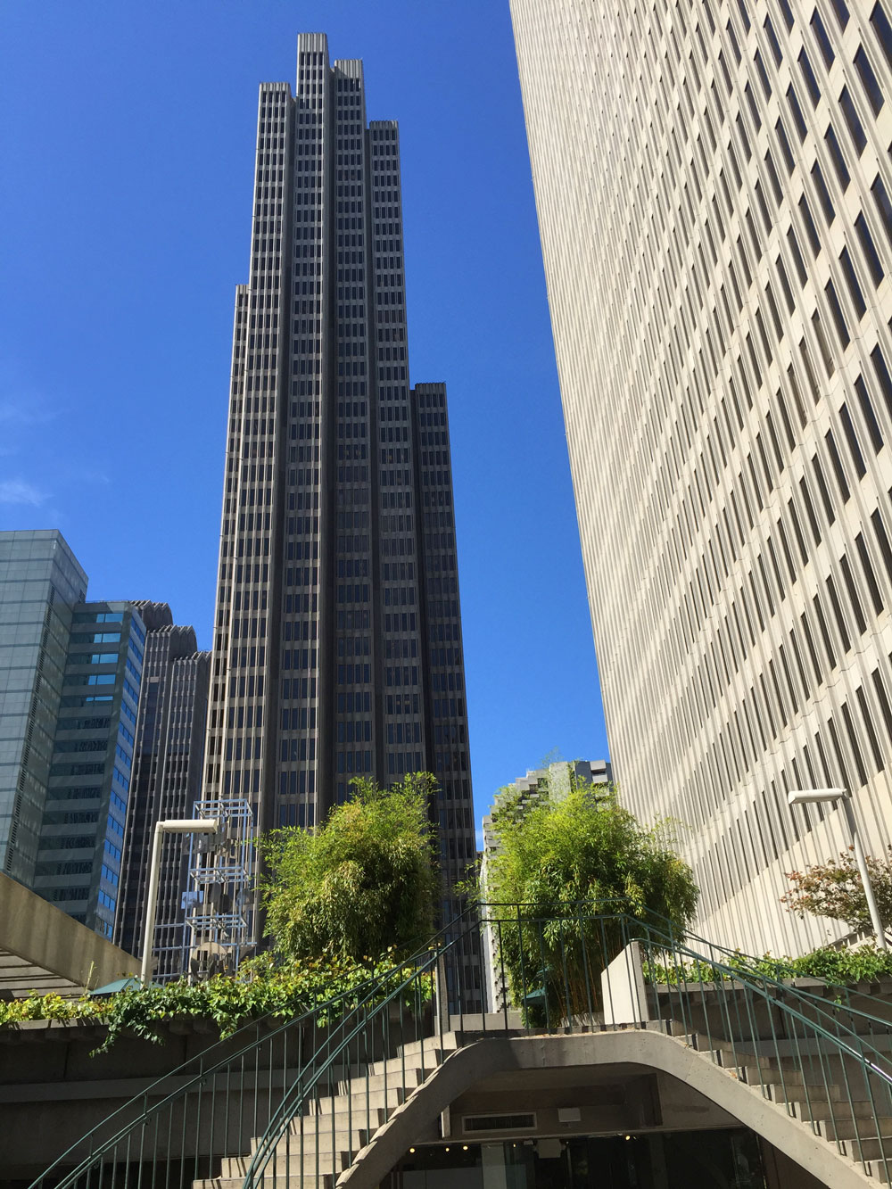15-san-francisco-summer-2015