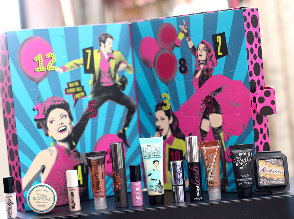 benefit holiday 2015 party poppers 3