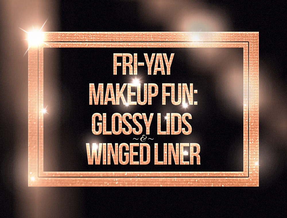 glossy-lids-winged-liner