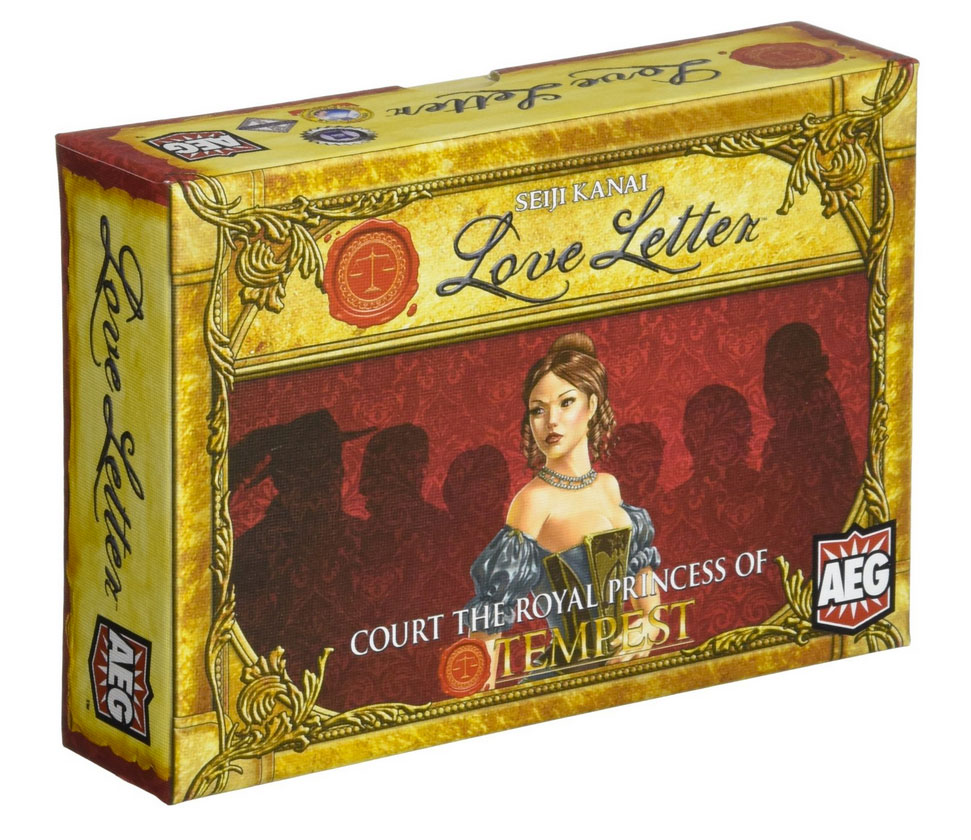 love-letters-game