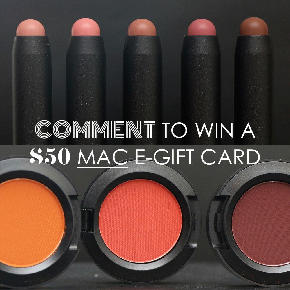 mac-giveaway-09-19-15