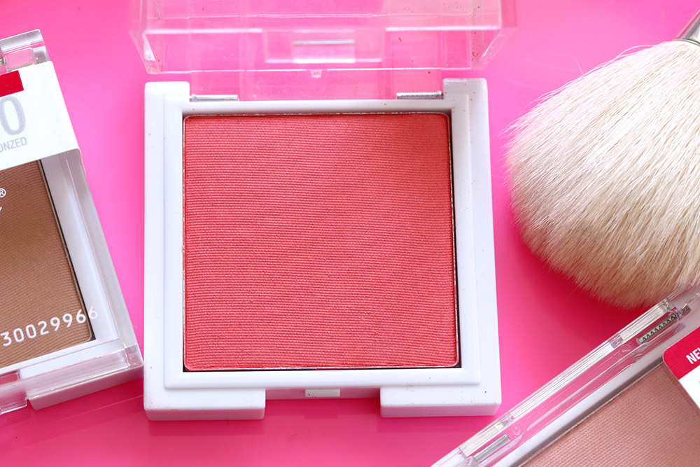 neutrogena healthy skin blush 30 flushed