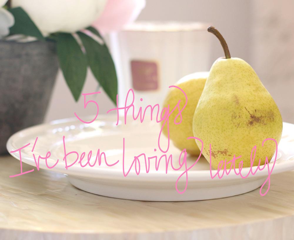 pears-final