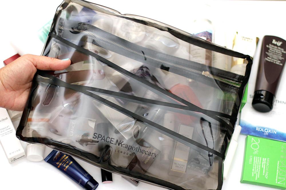 spacenk-goodie-bag-2