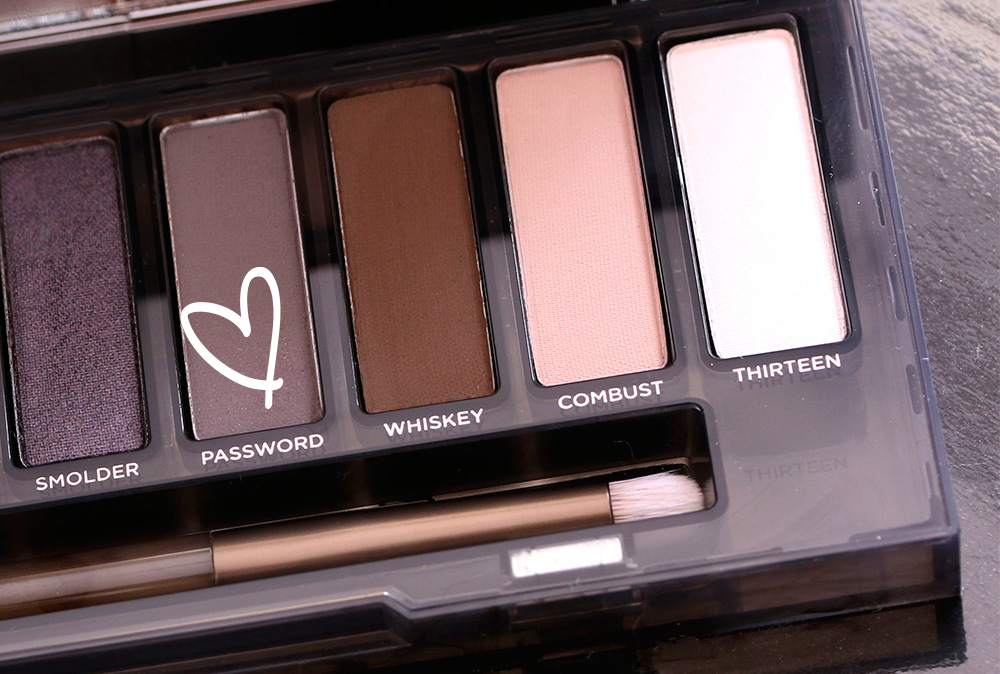 4-urban-decay-naked-smoky-palette-3