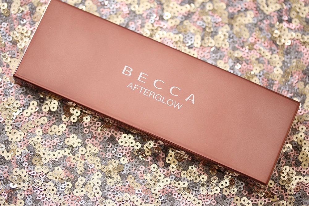 becca holiday 2015 afterglow 1