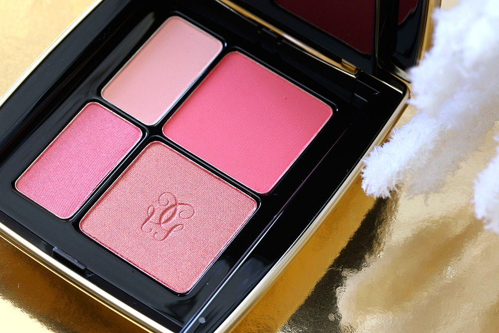 guerlain holiday 2015 eye blush palette