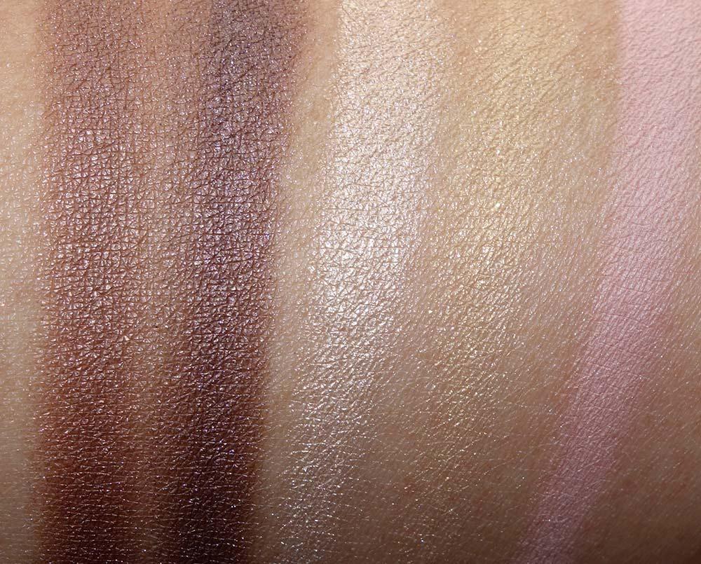 guerlain holiday 2015 eye blush palette