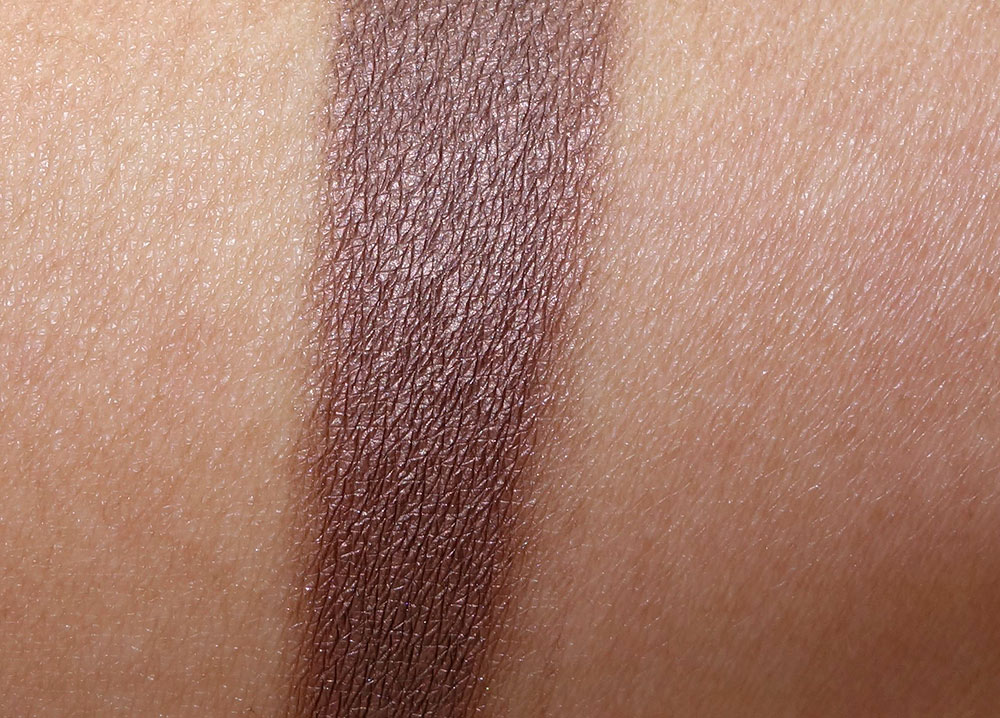 mac constructivist paint pot swatch