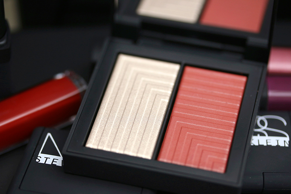 nars steven klein holiday 2015 vengeful