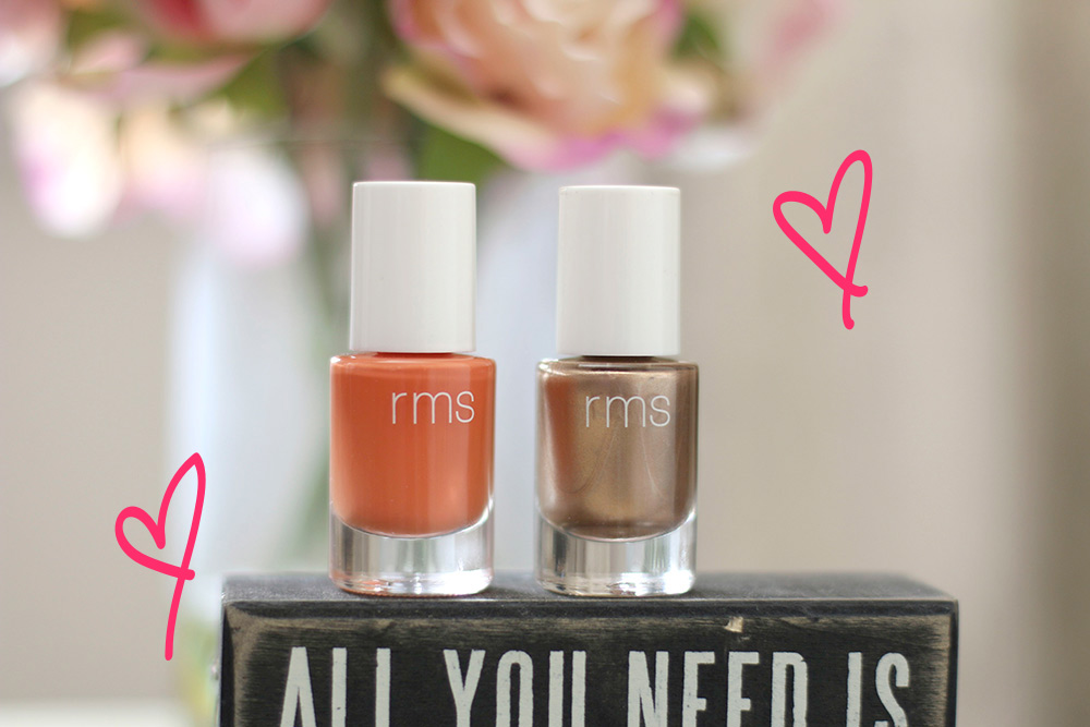 rms-beauty-nail-polish