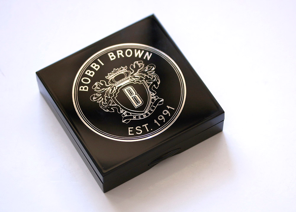 bobbi brown pink shimmer brick 2
