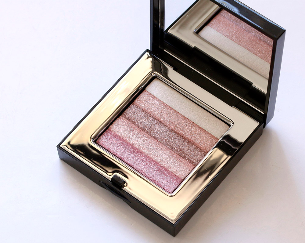 bobbi brown pink shimmer brick