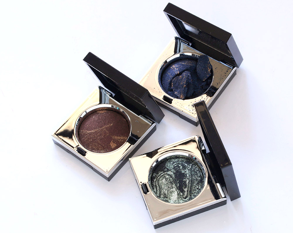 bobbi brown sterling nights sequin eye shadow
