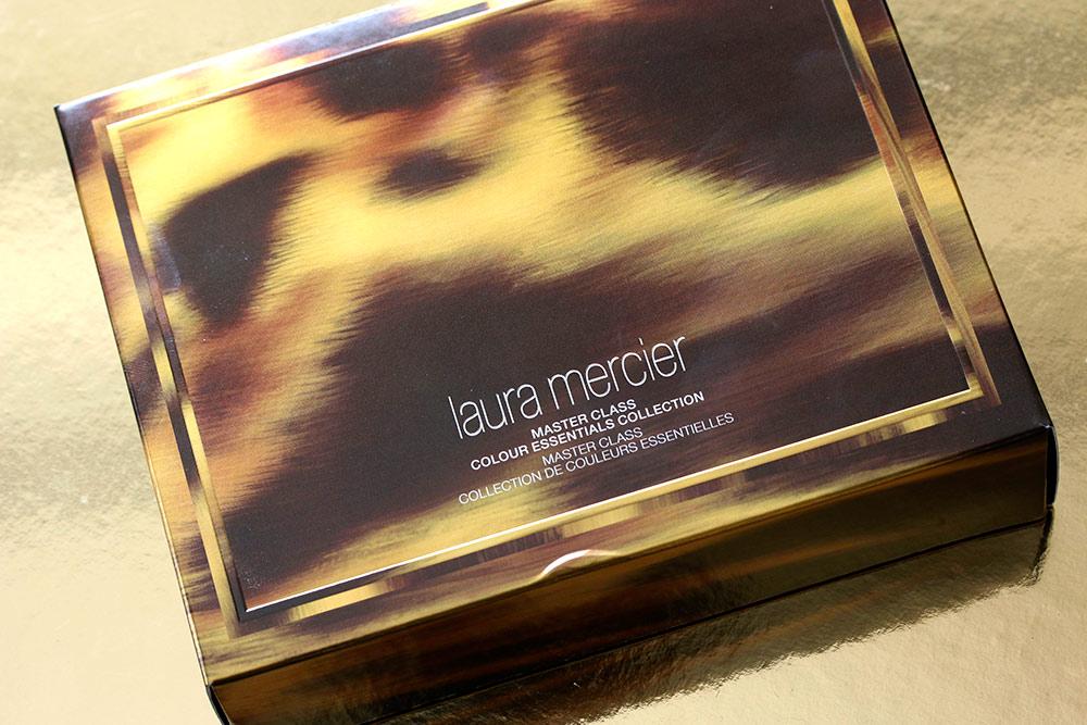 laura mercier master class colour essentials collection 6