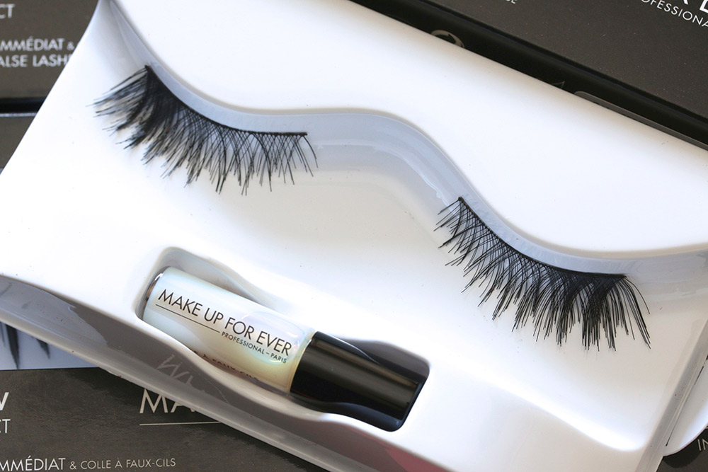make up for ever n 403