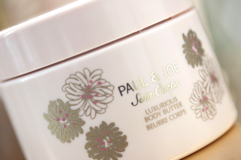paul joe luxurious bath collection 1