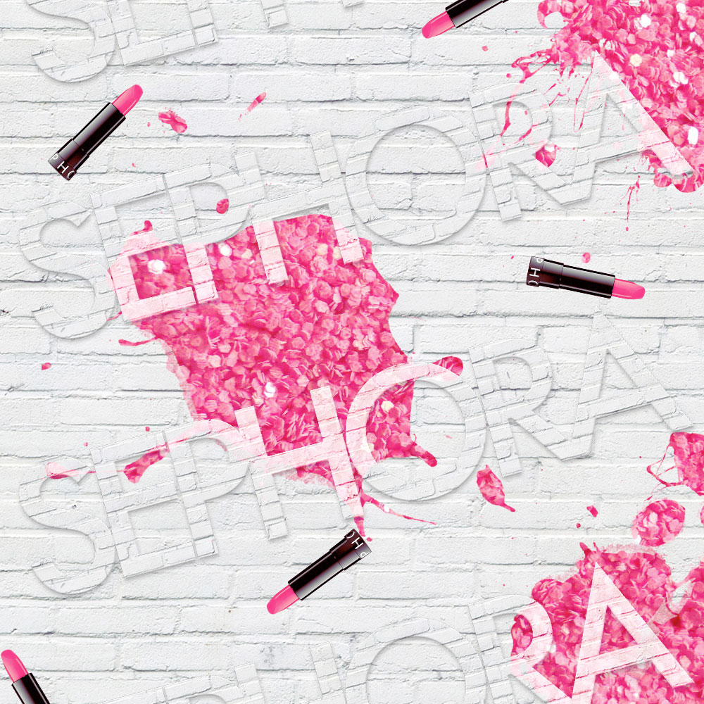 Win a $50 Sephora e-gift card