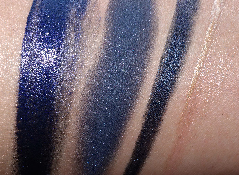 tom ford holiday 2015 swatches