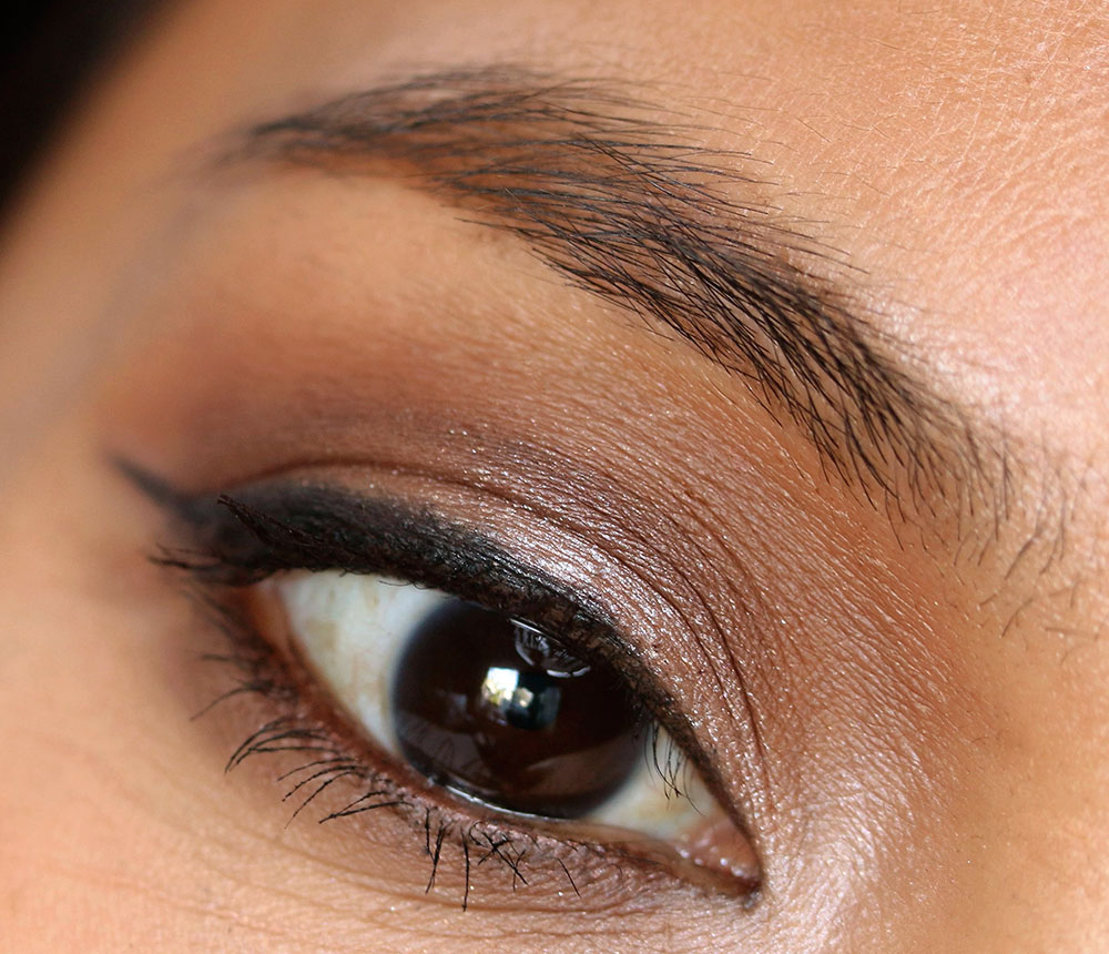urban decay gwen stefani eye closeup