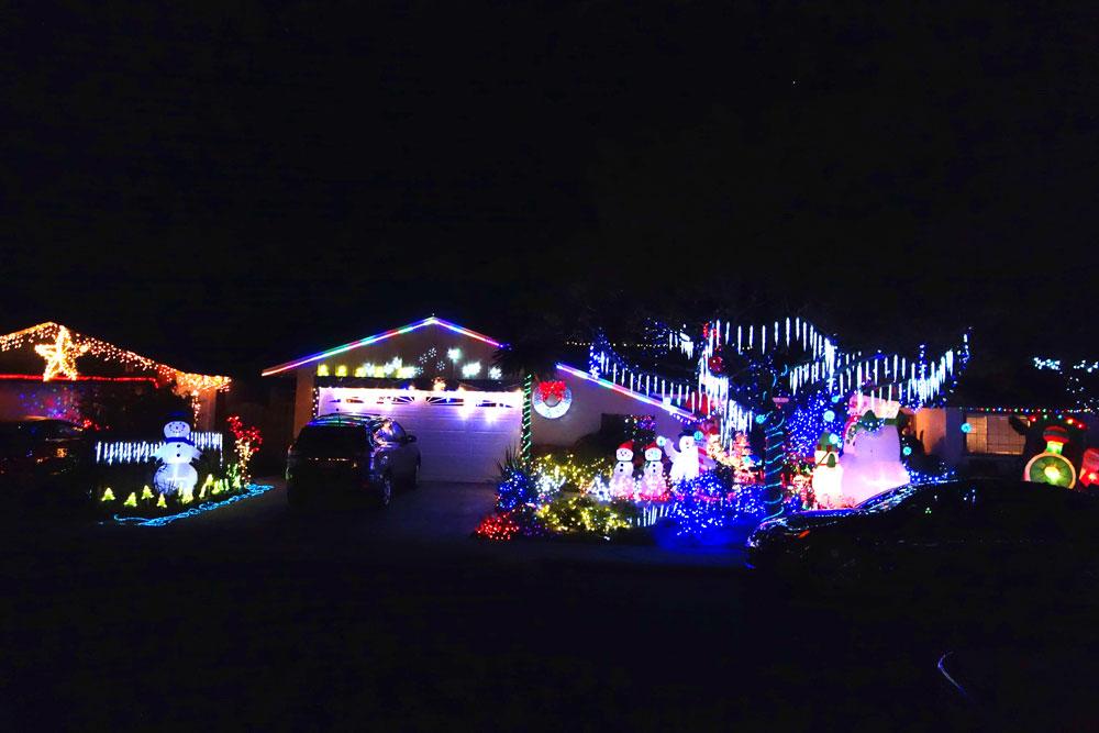 1-christmas-lights-union-city