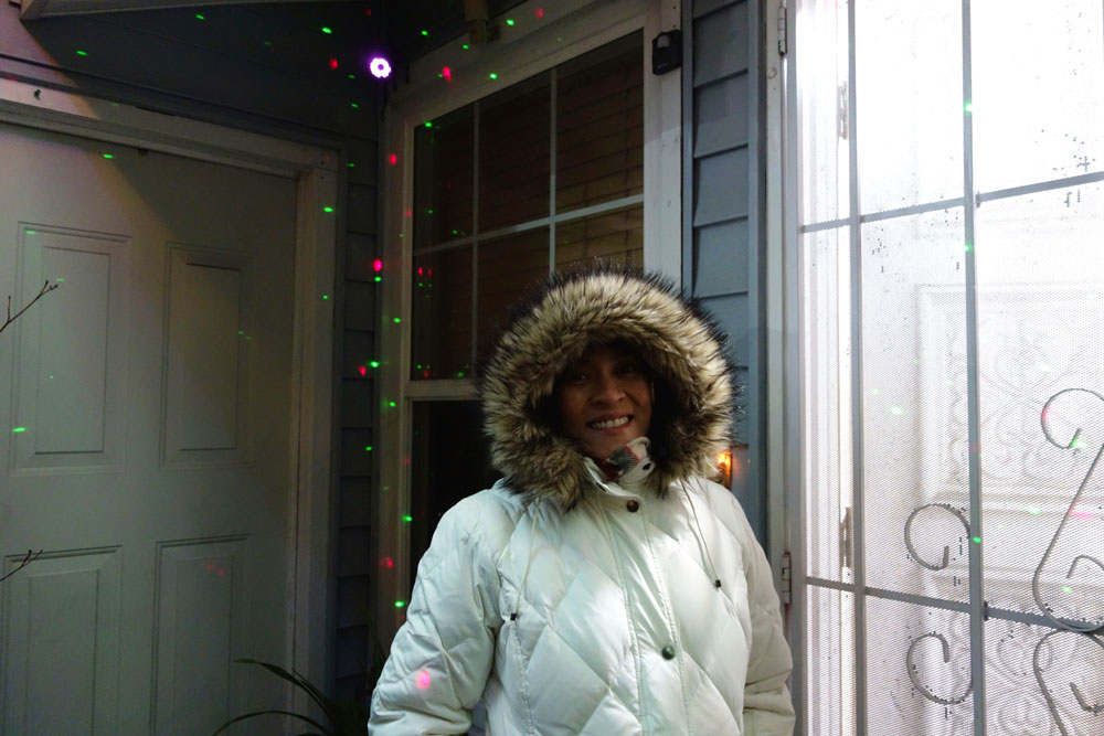 13-christmas-lights-union-city