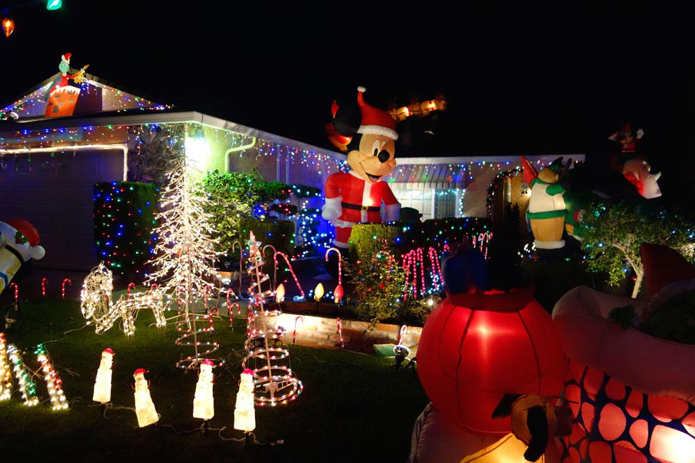 2-christmas-lights-union-city