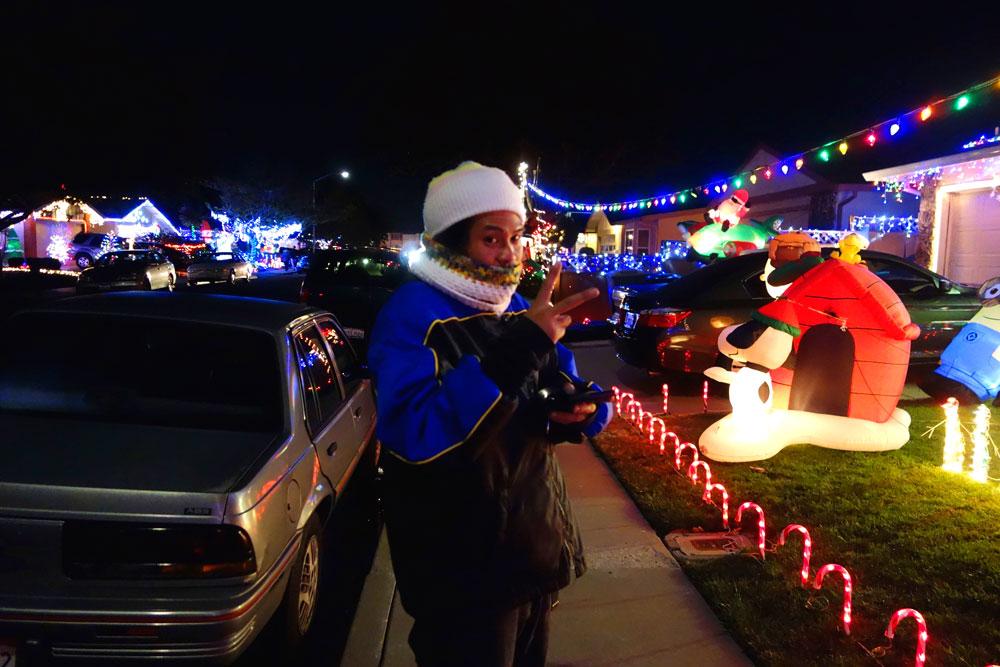 3-christmas-lights-union-city