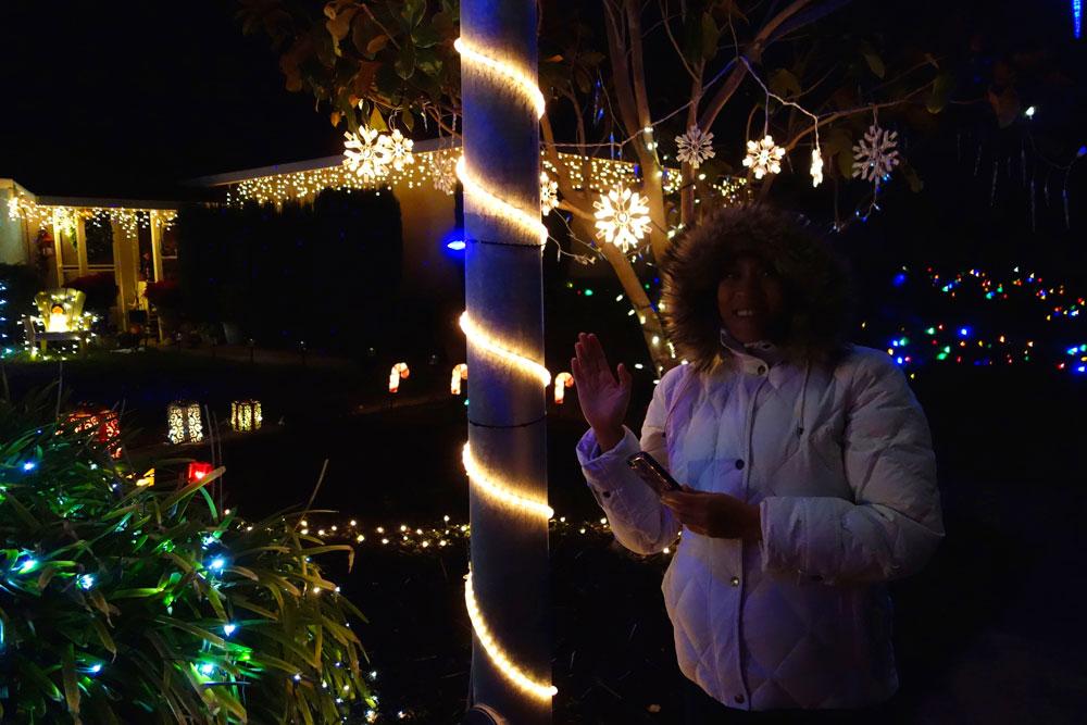 4-christmas-lights-union-city