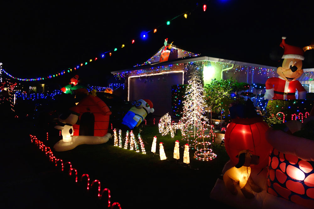 5-christmas-lights-union-city