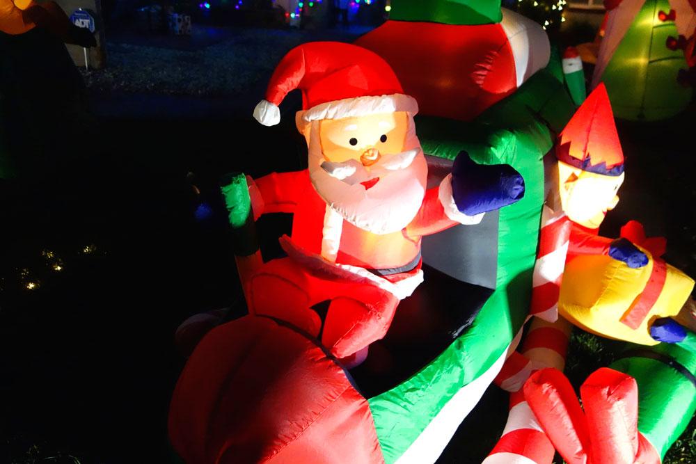 6-christmas-lights-union-city