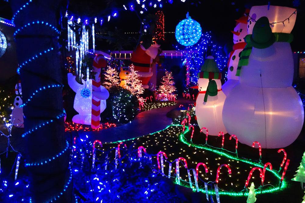 9-christmas-lights-union-city