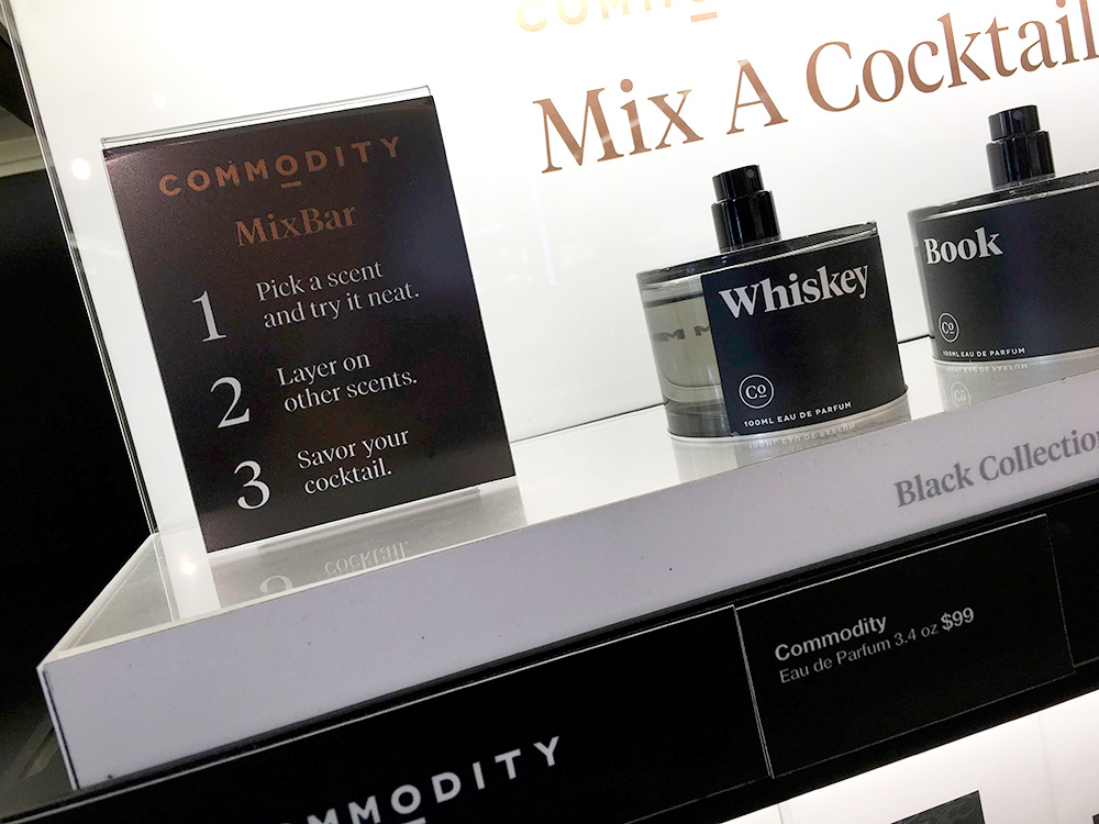 commodity fragrance 1