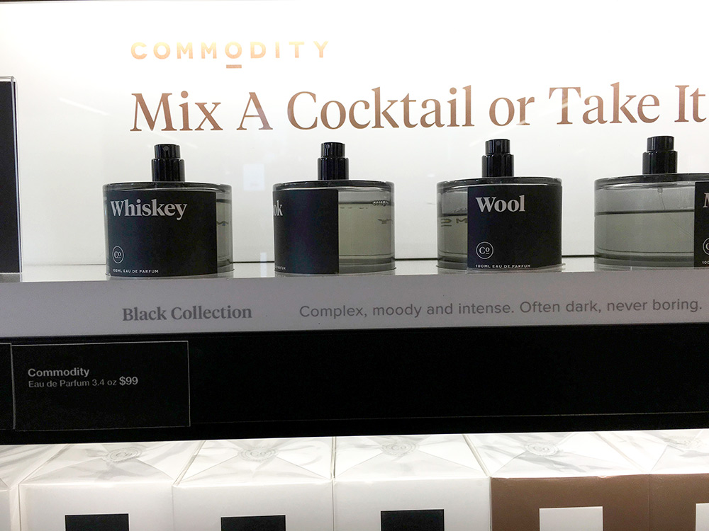 commodity fragrance 2