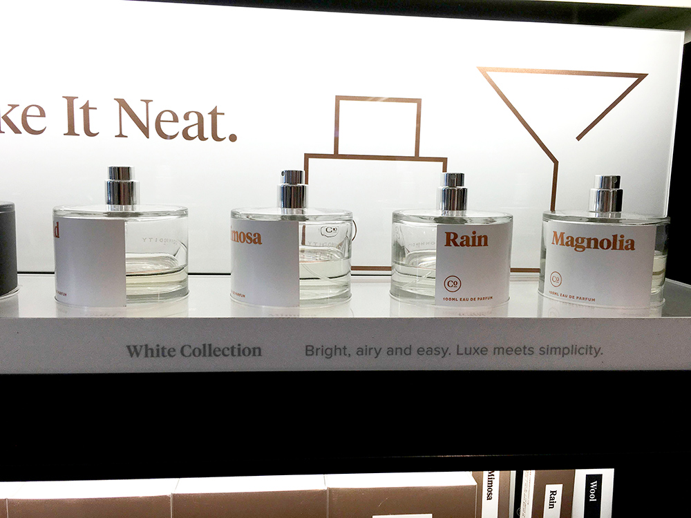 commodity fragrance 3