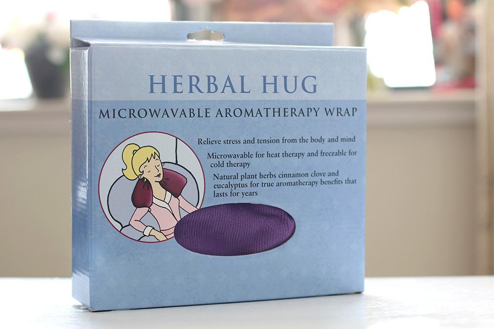 herbal hug