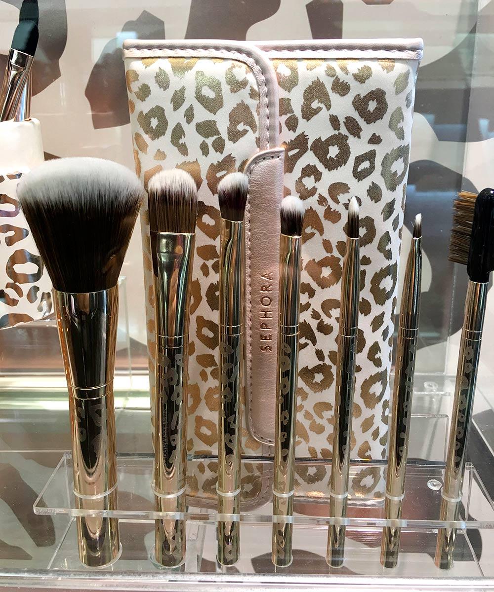 sephora holiday 2015 brushes 2