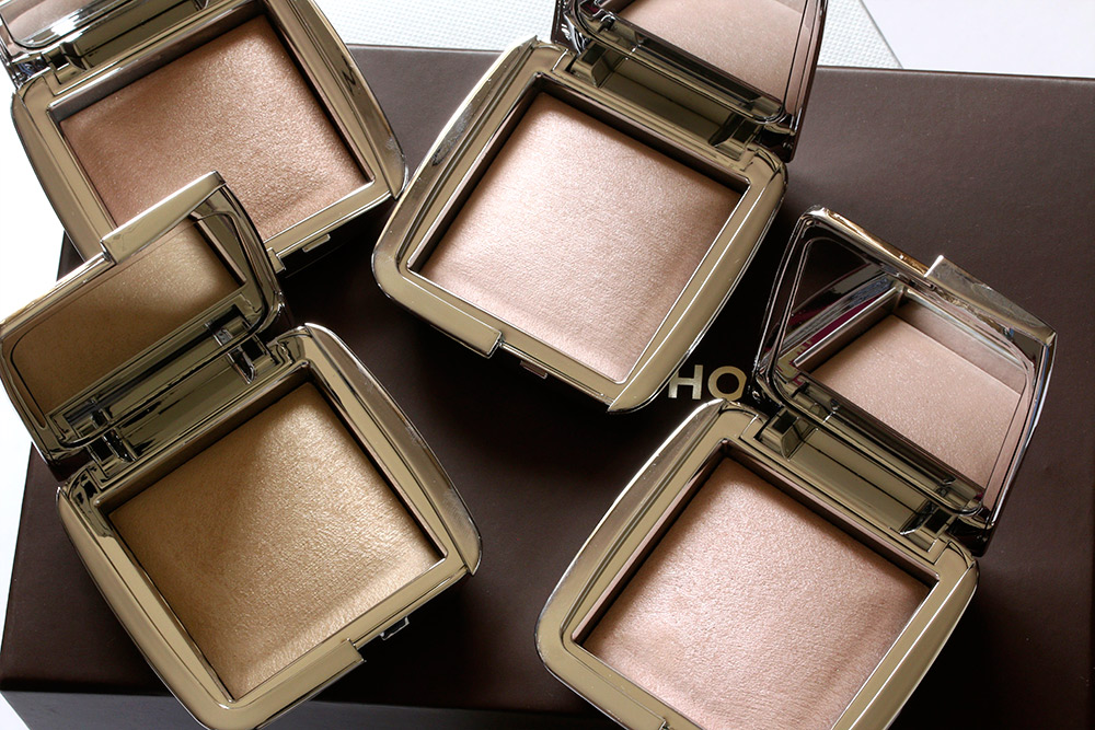hourglass ambient strobe lighting powder 2