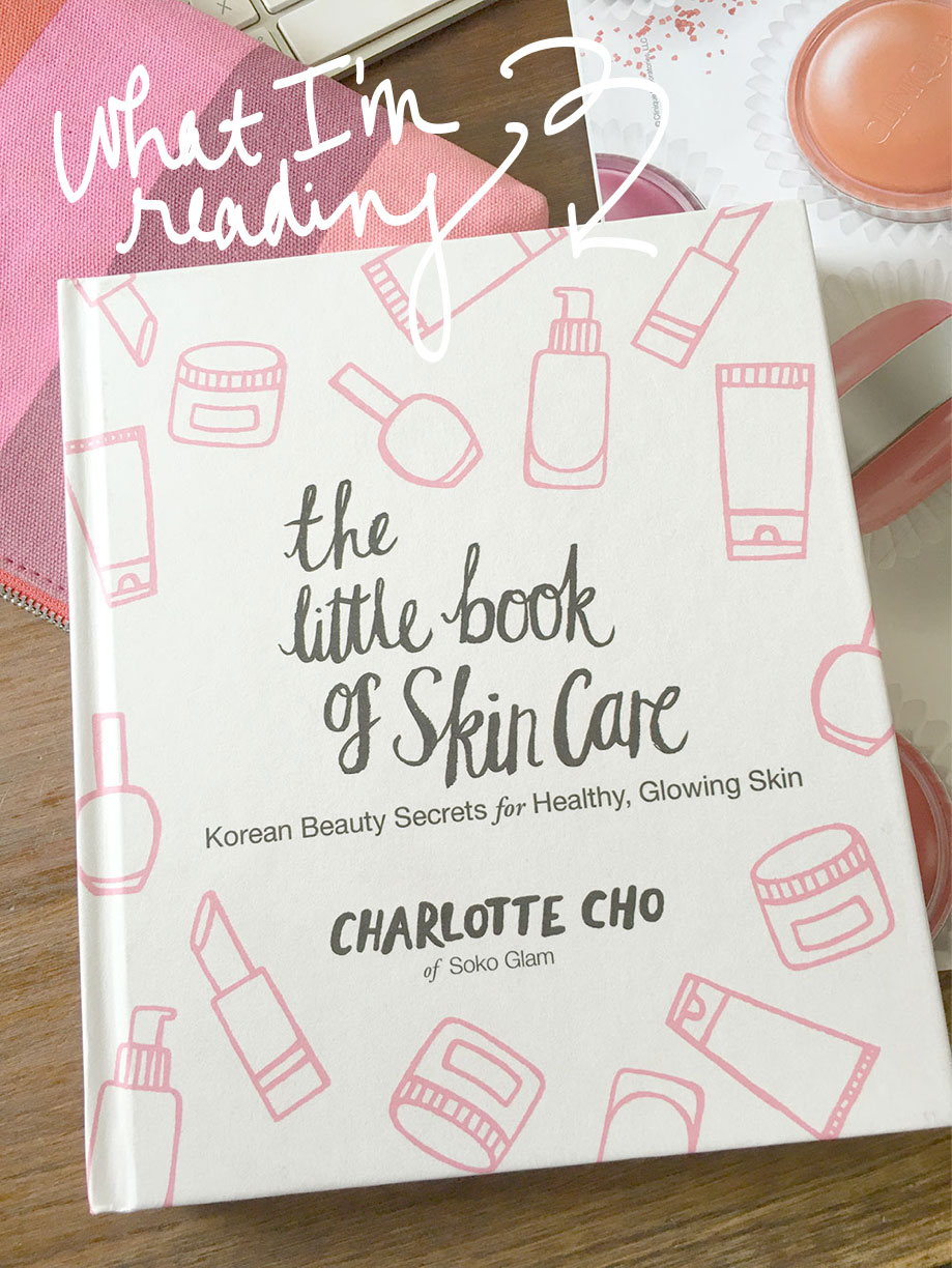 little-book-of-skin-care-2
