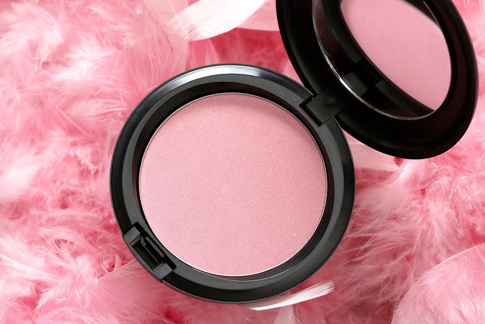 mac-pearl-blossom-beauty-powder