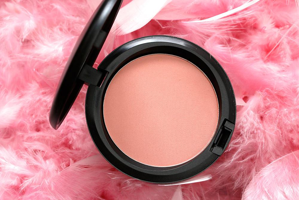 mac-sunny-surprise-beauty-powder