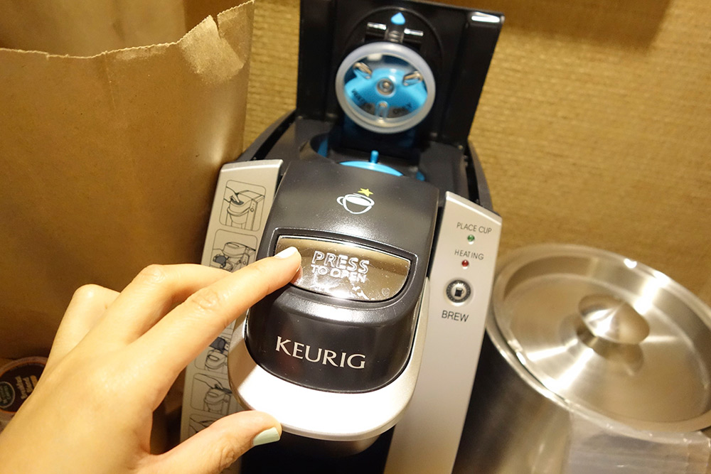 portola-hotel-keurig-press