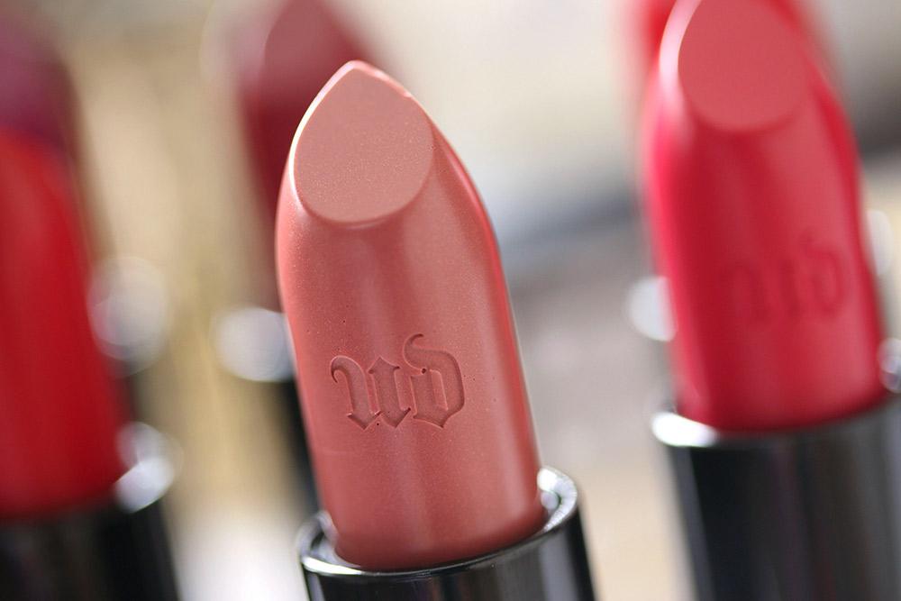 ud gwen stefani ex girlfriend lipstick