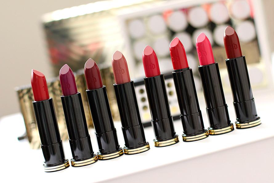 ud gwen stefani lipsticks 890