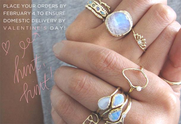 misa-jewelry-2