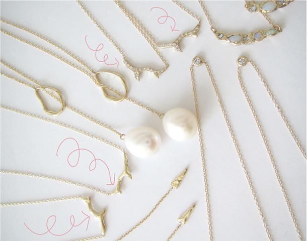misa-jewelry-3