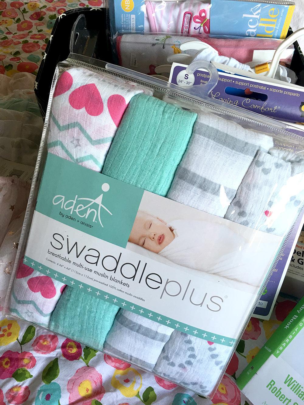 muslin-swaddle-blankets