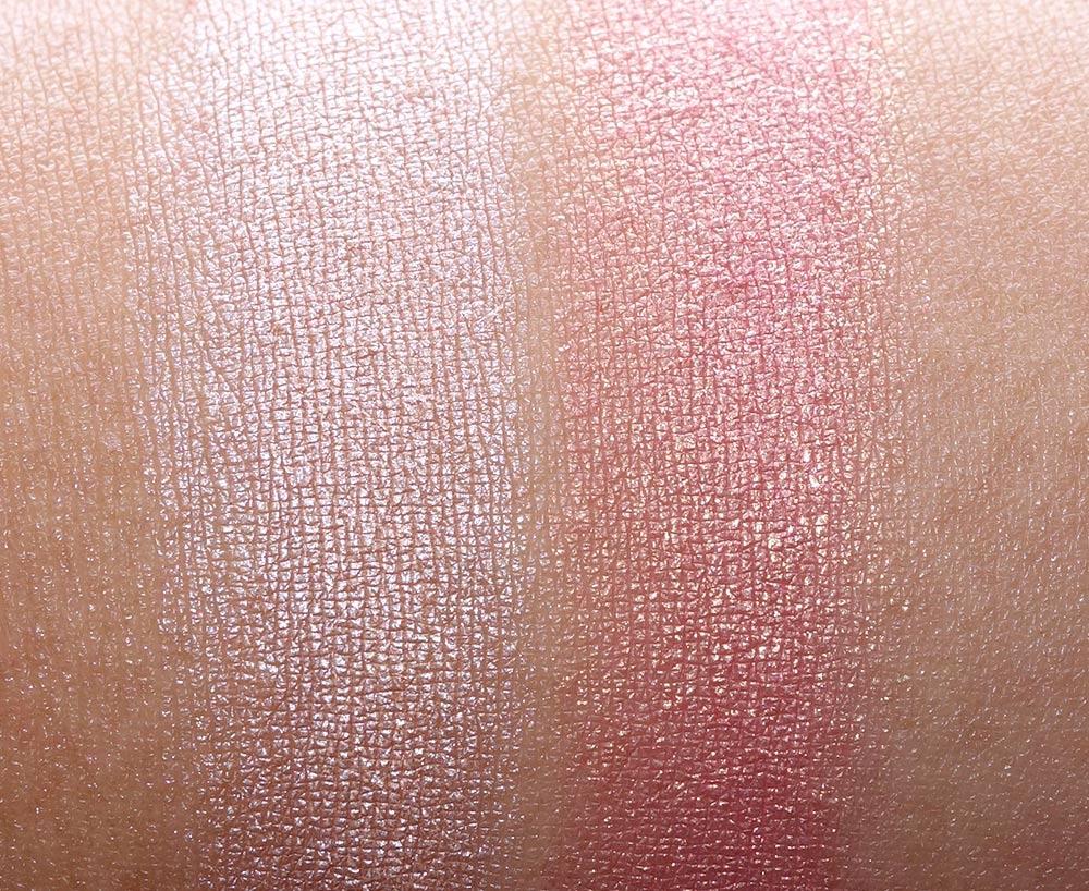 nars hot sand orgasm blush duo