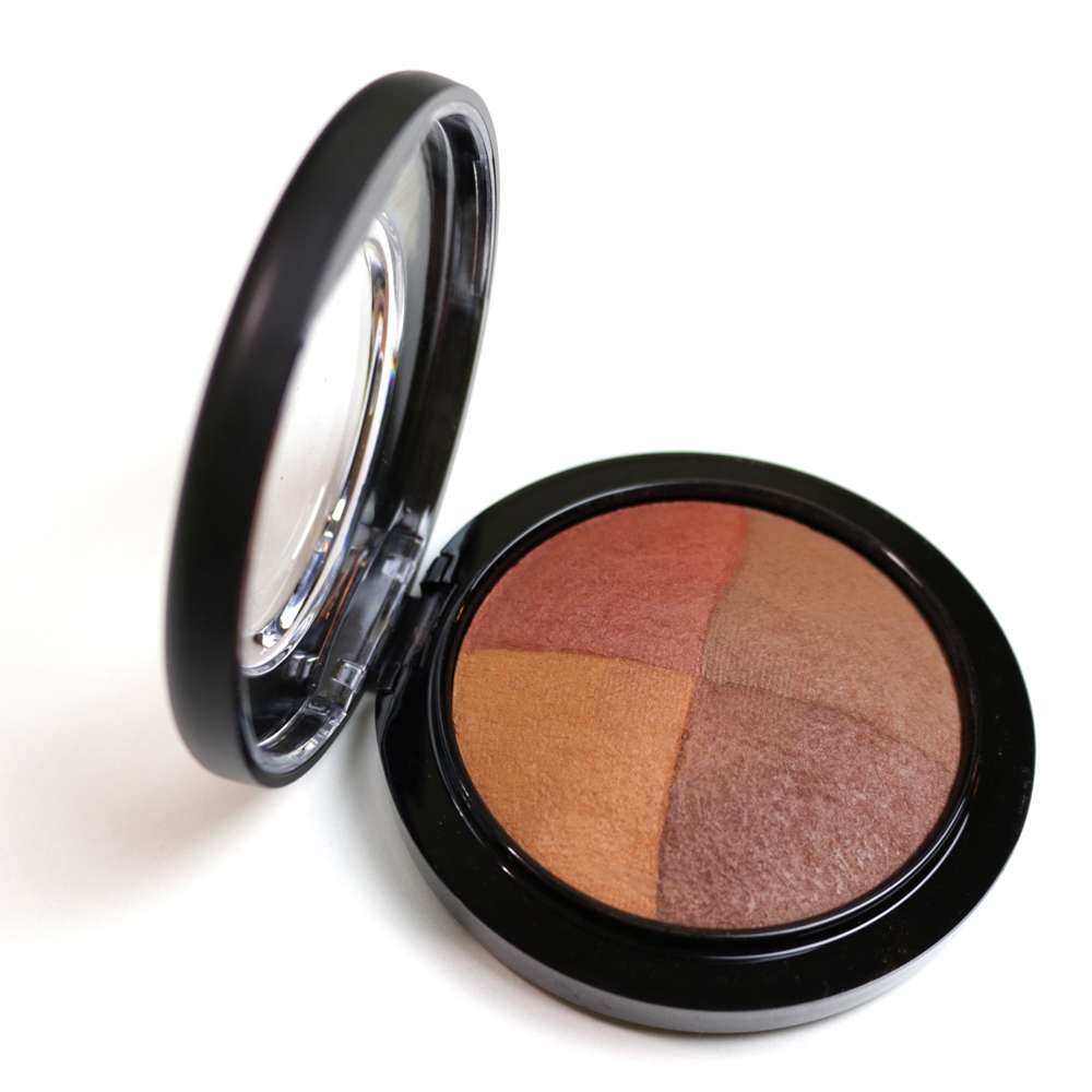 mac mineralize skinfinish natural enhanced